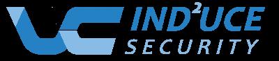 Fraunhofer IESE - Sicherheitsframework für Datennutzungskontrolle - Ind2uce Logo