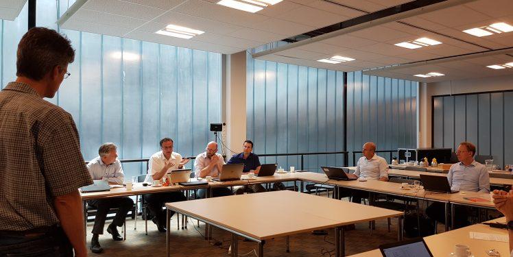 Fraunhofer IESE - Legacy-Systeme