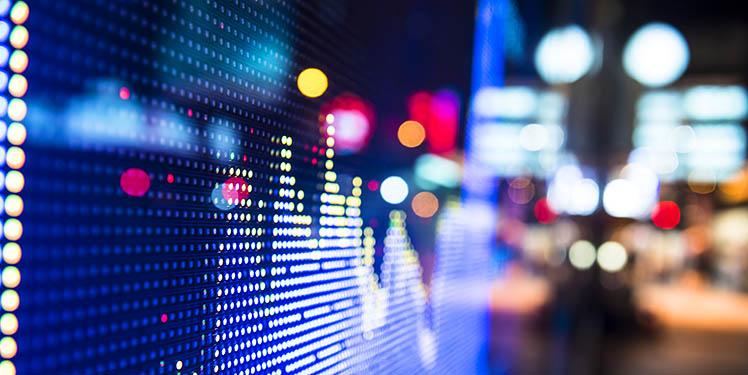 Fraunhofer IESE - Datenanalyse