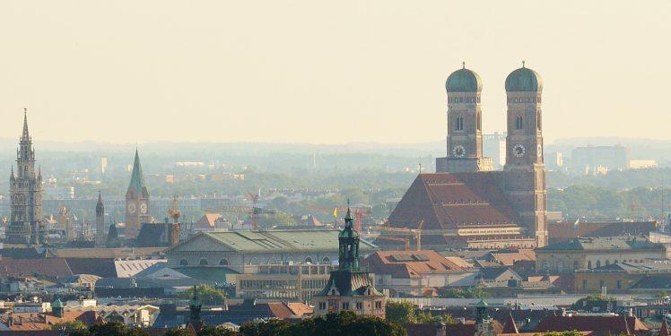 Fraunhofer IESE - TDWI Vortrag