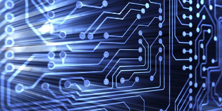 Fraunhofer IESE - Tech Talk: Ein Blick hinter die Buzzwords