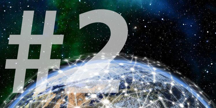 raunhofer IESE - Teil 2 Blockchain-Reihe: Architecting blockchain-based applications