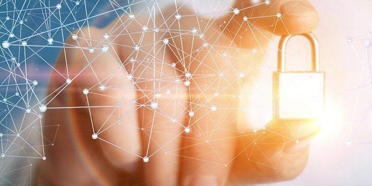 Fraunhofer IESE - Evolutionsstufen bis zur automatisierten Zertifizierung 4.0