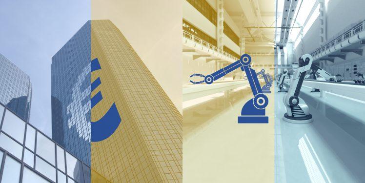 Fraunhofer IESE - Digitale Finanzierungsmodelle