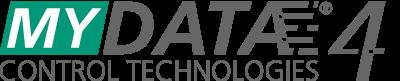 Fraunhofer IESE - Informationelle Selbstbestimmung mit MYDATA 4