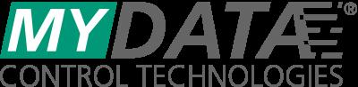 Fraunhofer IESE - Datennutzungskontrolle - MYDATA Control Technologies (Logo)