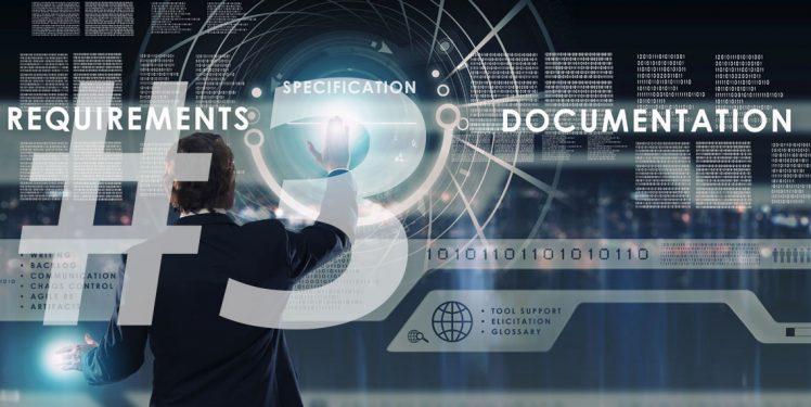 Fraunhofer IESE - Teil 3 Anforderungsdokuemntation: Welche Herausforderungen gibt es bei der Dokumentation agiler Anforderungen?