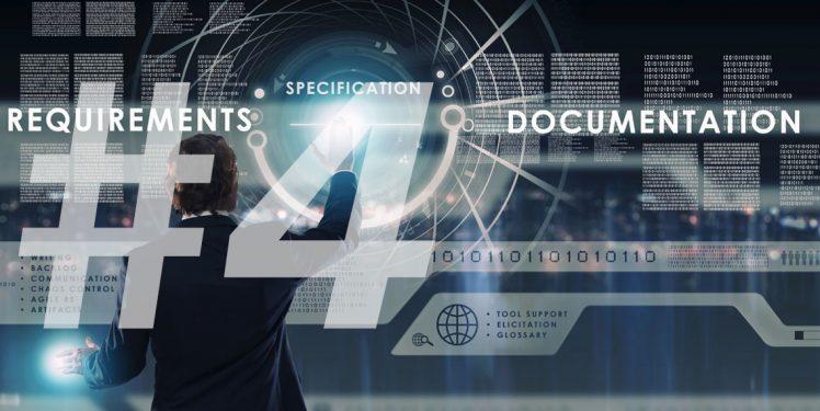 Fraunhofer IESE - Teil 4 Agiler Anforderungen in der Anforderungsdokumentation
