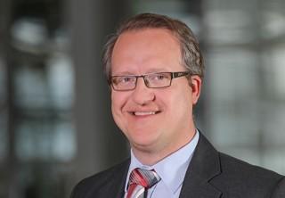 Dr. Andreas Backhaus