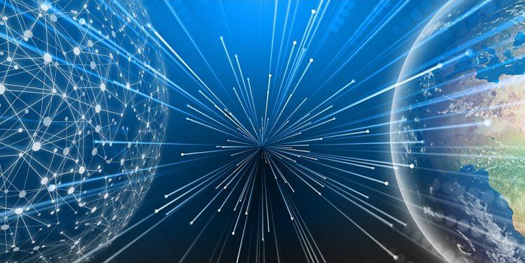 Fraunhofer IESE - Blockchain für Unternehmen