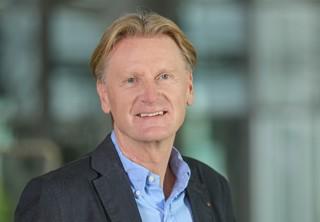Prof. Udo Seiffert
