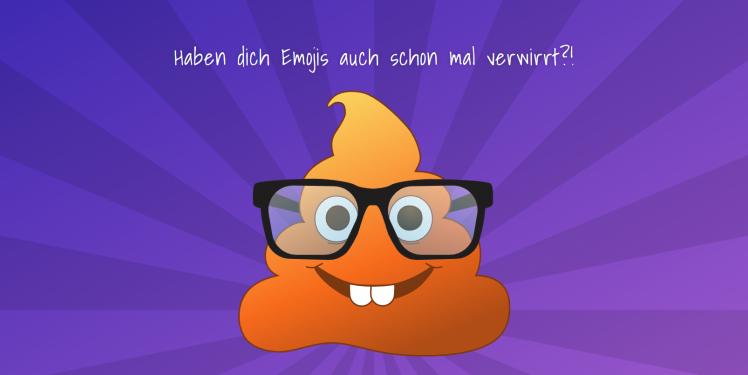 Fraunhofer IESE - Studie zu Emojis