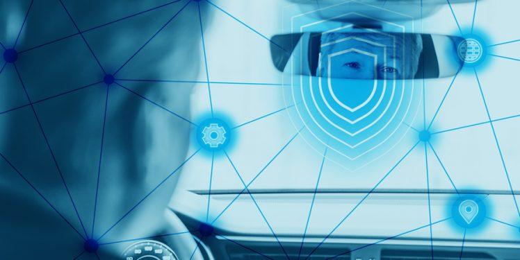 Fraunhofer IESE - Titelstory Autonome Systeme Jahresbericht 2019/2020