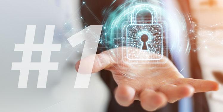 IT-Sicherheitsaudits