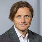 Neubert, Holger (Fraunhofer IKTS)