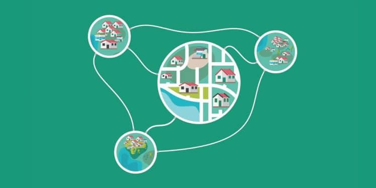 Digitalisierungsstragien für Kommunen