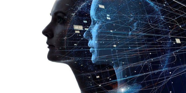 Digitaler Zwilling für Smart Cities